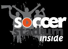Logo_SoccerStadiumInside_site